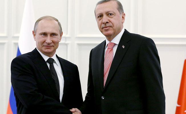 'Rusya ve Türkiye İdlib'de neden yakınlaşıyor?'