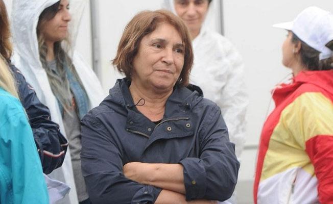 Selvi Kılıçdaroğlu: CHP'nin dokunulmazlıkların kaldırılmasına destek vermesine gerek yoktu