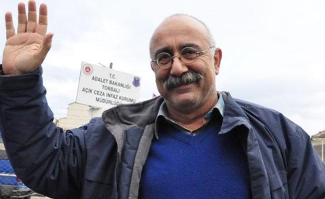 Bankadaki parasına el konan Nişanyan: Devlet değil gangster çetesi