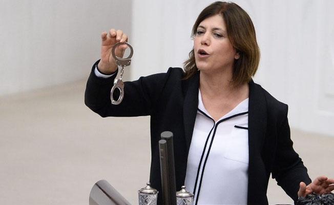 """""""Yargıda Kürtlere karşı AKP ve FETÖ ittifakı, işbirliği devam ediyor"""""""