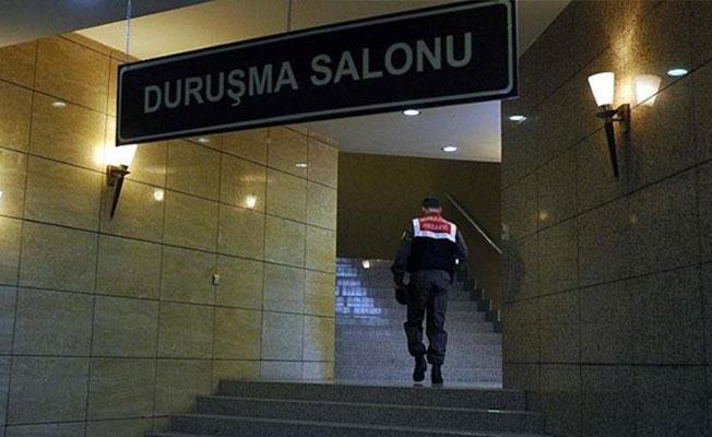 13 gazetecinin yargılandığı davada 2 gazeteciye tahliye