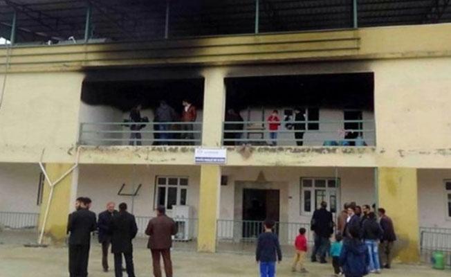 6 çocuğun yanarak hayatını kaybettiği Kuran kursu iddianamesi: Müftülük ve Diyanet kusurlu değil