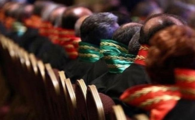 Adalet Bakanı: 950 hakim ve savcı alınacak