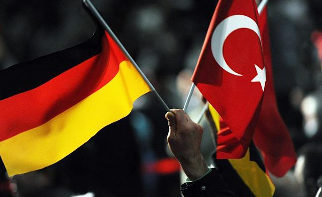 Almanya'daki Türkiyeliler, Erdoğan'ın 'seçim tavsiyeleri' hakkında ne düşünüyor?