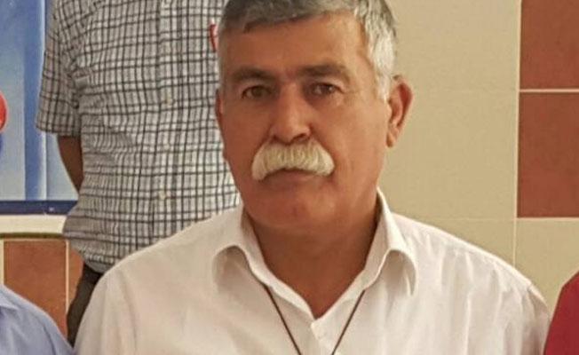 Ankara ve Hatay'da gözaltında alınan HDP'liler serbest bırakıldı