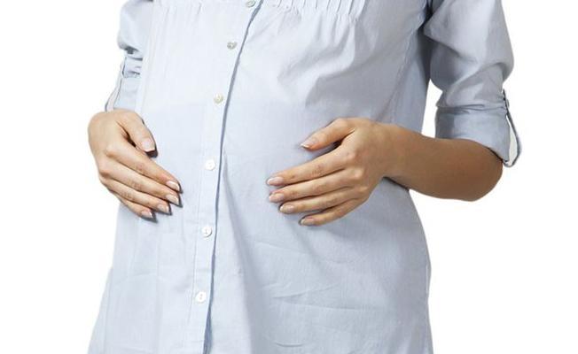 B3 vitamini düşük riski ve doğum kusurlarını azaltıyor