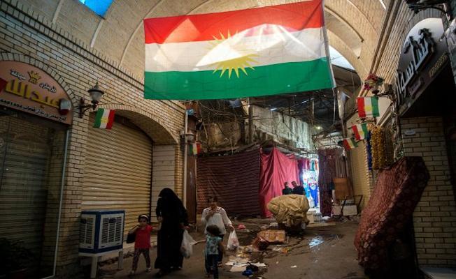 Bağımsızlık referandumuna günler kala Erbil ve Süleymaniye'de halk ne diyor?