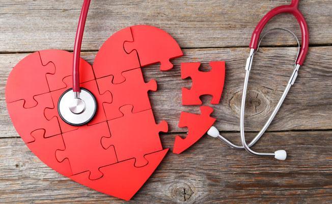 Bilim dünyasında bir ilk: Kalp hastalığına 'genetik tamir' tedavisi