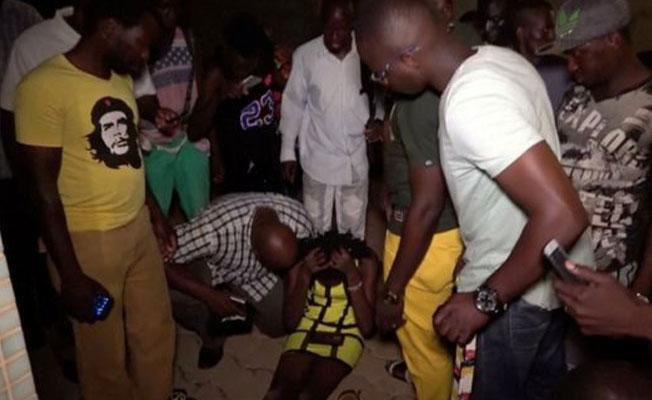 Burkina Faso'da Türk restoranına saldırı: 18 ölü, 8 yaralı
