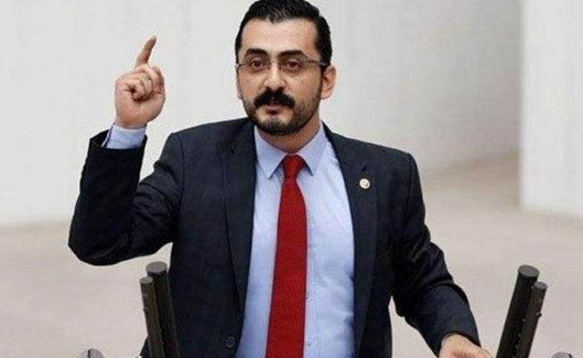 CHP'den Devlet Bahçeli'ye referandum tepkisi