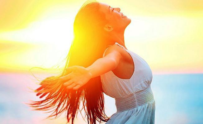 D Vitamini: Eksikliği de fazlalığı da sorun