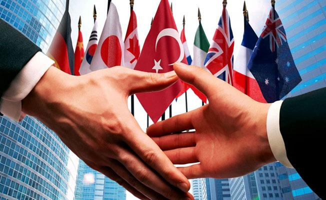 Dış ticaret açığı, Temmuz'da yüzde 82.5 arttı