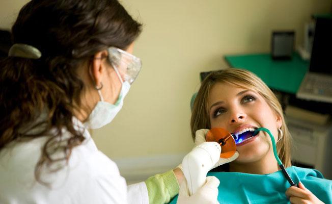 Dişeti hastalarının bunama ihtimali yüzde 70 daha fazla