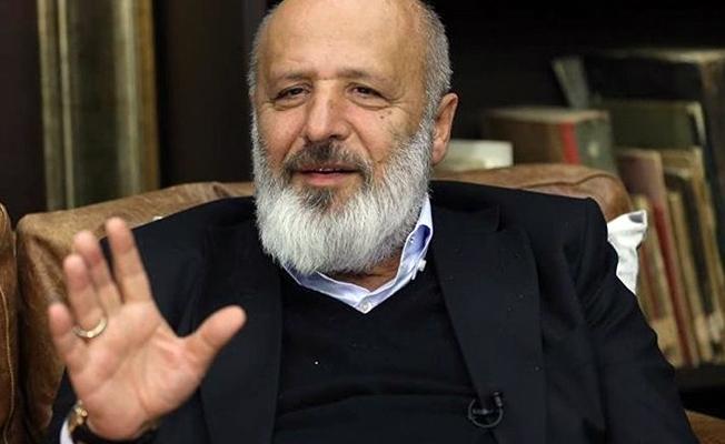 Ethem Sancak ES Medya'yı Hasan Yeşildağ'a devretti