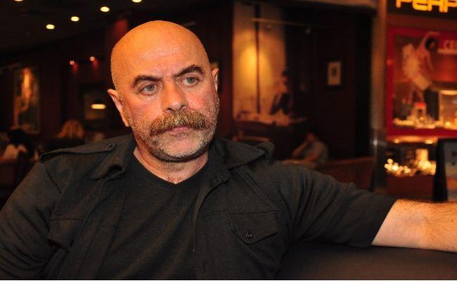 Ezel Akay: Dersim'deki yangınlar için ciddi bir baskı kurmak gerek