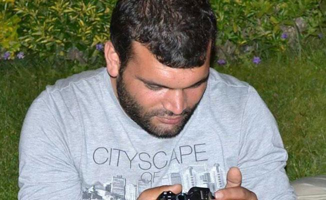 Gazeteci Alayumat: Çıplak aramayı kabul etmeyen tutuklular darp edildi