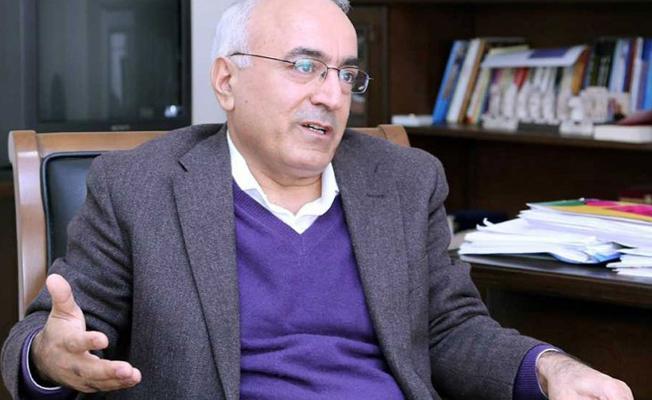 İHD Genel Başkanı: Türkiye'de insan haklarının korunması konusunda ölçü kalmadı