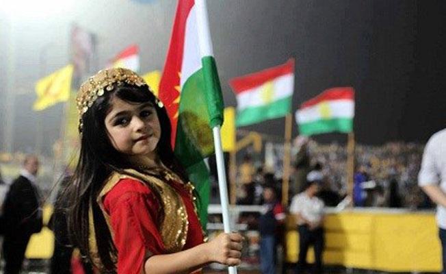 Erbil'de 32 partiden ortak bildiri: Referandum Kürdistan halkının yasal hakkıdır, vazgeçmeyeceğiz