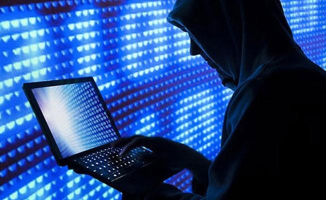 Katar: Siber saldırı nedeniyle Türkiye'de 5 kişi gözaltına alındı
