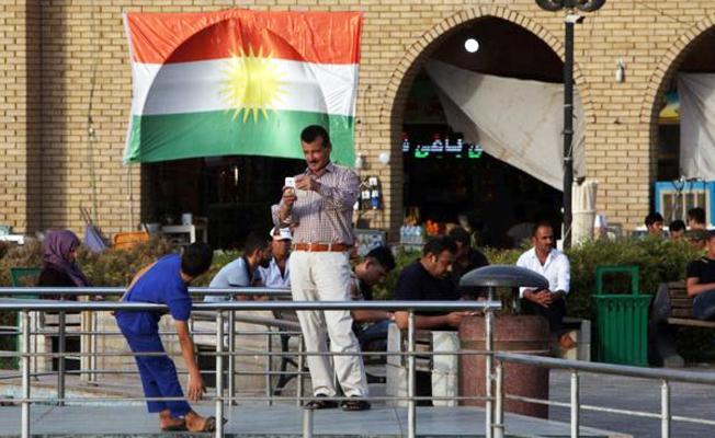 Kürdistan'daki Türkmenler bağımsızlık için ne diyor?