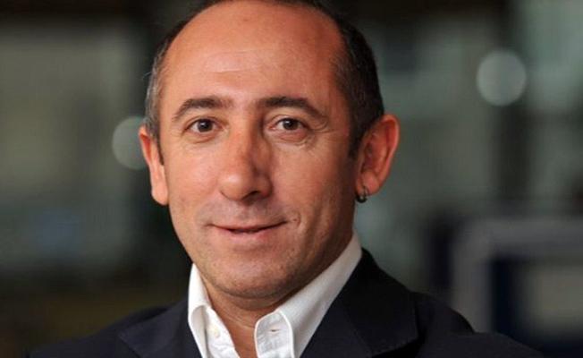 Murat Aksoy: Alevi, solcu, sosyal demokrat kimliğimi hiç gizlemedim