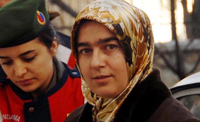 Yargıtay, Nevin Yıldırım'a verilen müebbet hapis cezasını bozdu