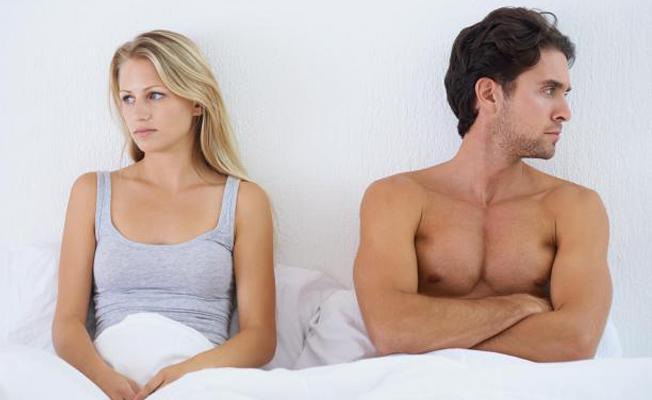 Porno izlemek erkekler gibi kadınlarda da olumsuz etki yapıyor