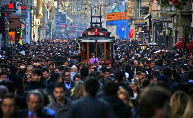 'Sefalet' endeksi açıklandı: İflasın eşiğinden dönen Yunanistan beşinci, Türkiye altıncı sırada