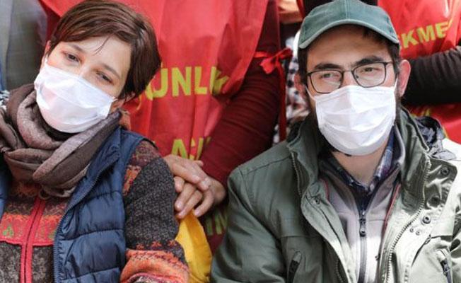 Sırrı Süreyya Önder'in yönettiği 'Yaşıyor' yayında