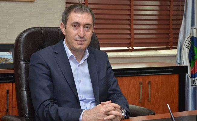 Tuncer Bakırhan'ın sağlık durumu kötüye gidiyor