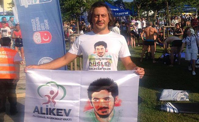 Turkcell ALİKEV için yüzen çalışanını işten attı