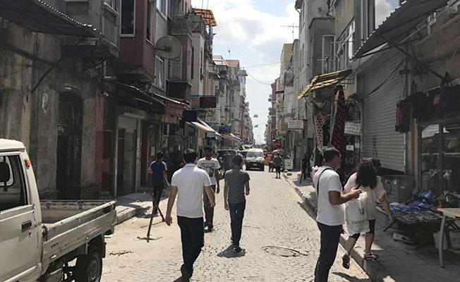 Türkiye'deki Ermeni göçmenler anlatıyor: Hiçbir zaman emekli olamayacağız