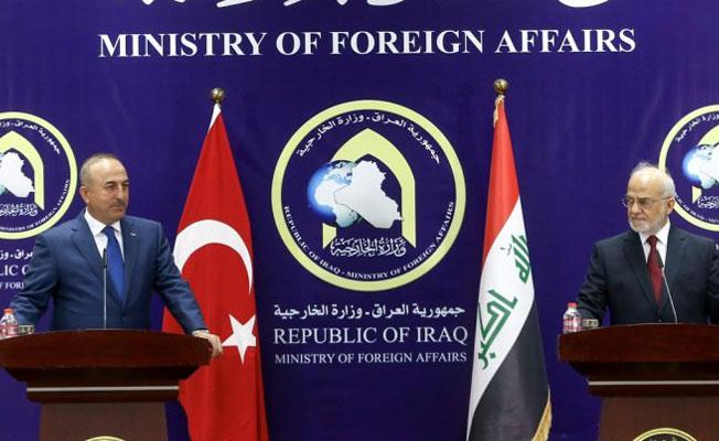 """""""Türkiye, İran ve Irak PKK'ye operasyon yapabilir mi?"""""""