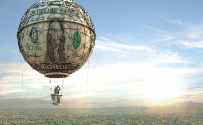 Türkiye'ye Yunanistan benzeri borç uyarısı