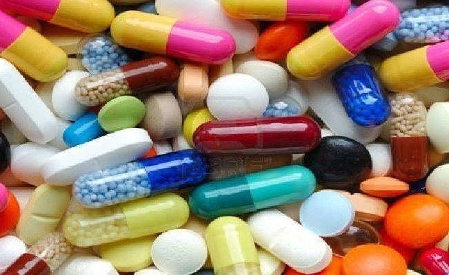 Yasaklı mide ilacını 'düşük hapı' diye sattı!