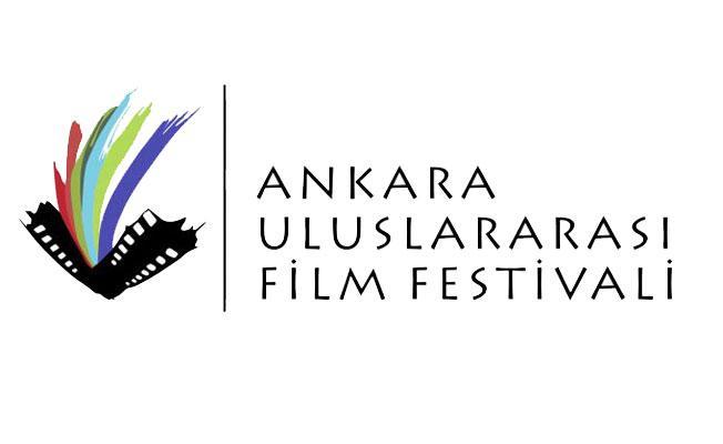 29. Ankara Uluslararası Film Festivali'nin tarihi belli oldu