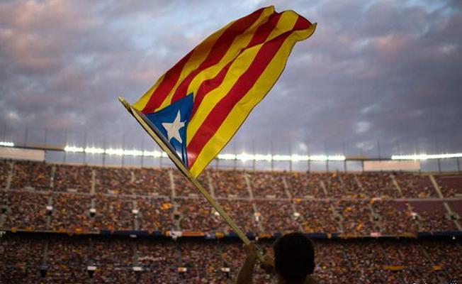 700'den fazla Katalan belediyesi için soruşturma emri