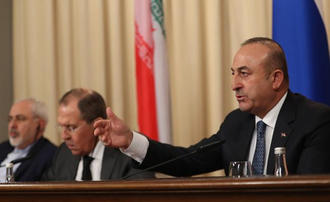 ABD, Rusya-Türkiye-İran ittifakını dağıtabilir mi?