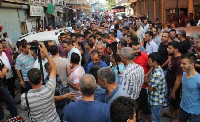 Adana'da saya işçilerinin zam talebi kabul edildi