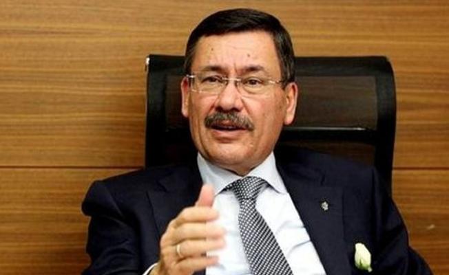'AKP'de Melih Gökçek dahil 10 belediye başkanı daha değişecek'