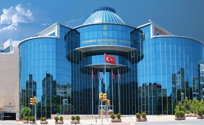 AKP, İstanbul Büyükşehir Belediyesi adayını açıkladı