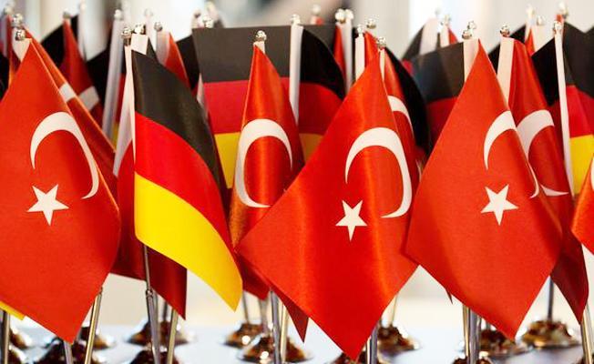 Almanya'daki seçim kampanyalarında gündem Türkiye
