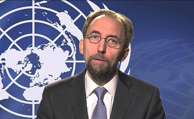 BM'den AKP'ye: Arakan'a gösterdiğiniz hassasiyeti ülkenize de gösterin; OHAL uzamasın