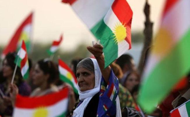 BMGK'dan Kürdistan referandumu açıklaması