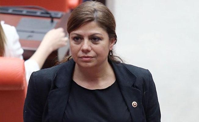 CHP'li Altıok: OHAL dönemi, 12 Eylül askeri darbe dönemini aratır hale getirdi