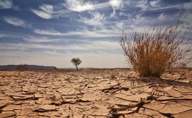 Dünya tahmin edilenden daha sıcak olacak