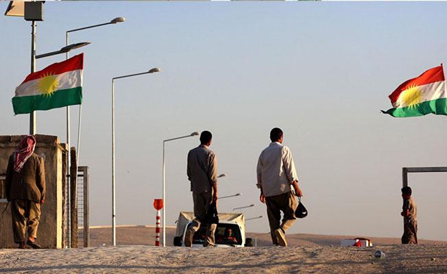 İran, IKBY ile tüm sınırları yeniden açtı