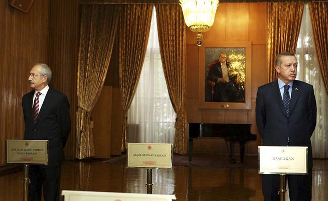 SGK, AKP döneminde Kılıçdaroğlu döneminden 10 kat fazla açık vermiş