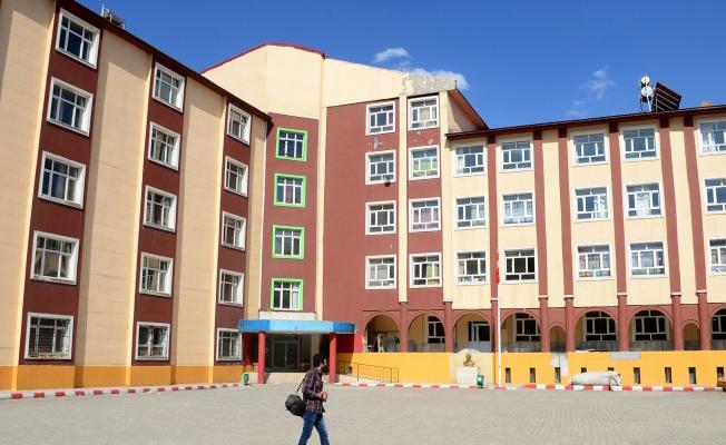 HDP'den eğitim raporu: Demokratik eğitim tamamen tasfiye ediliyor