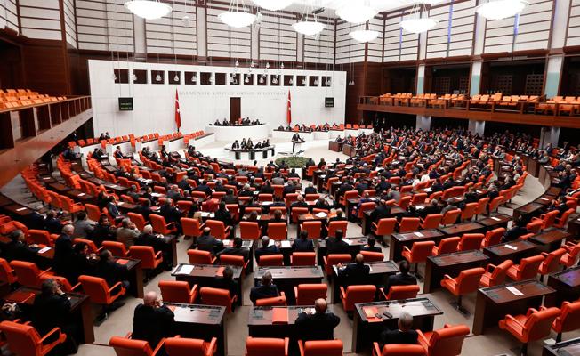 Hükümetten 2019 hazırlığı: 'Anamuhalefet' tarih oluyor